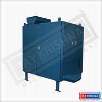 Industrial Roller Type Magnetic Separators