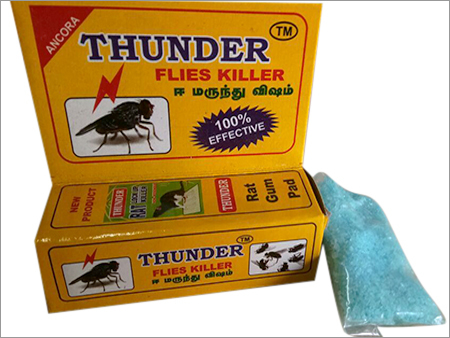 House Flies Killer