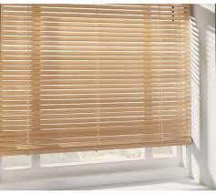 ALL KIND OF BLINDS