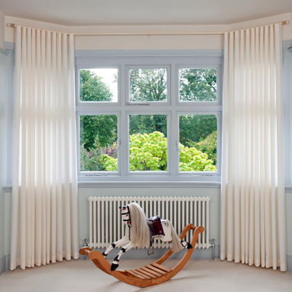 Elvin Blinds