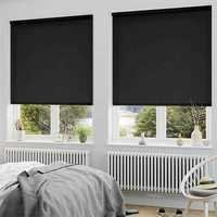 Black Out Roller Blinds