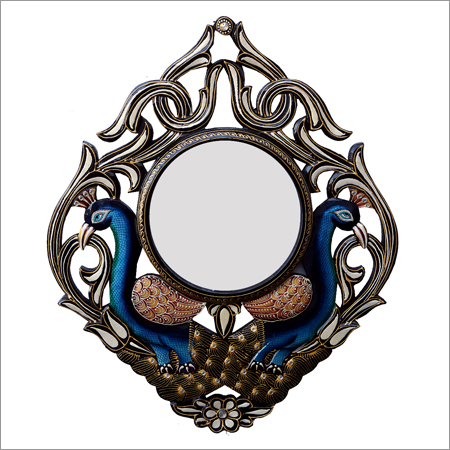 Handicraft Decorative Frames