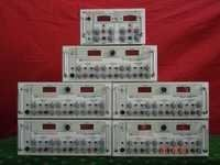 (0-12V)/(0-2/3/5/10A) variable DC power supply
