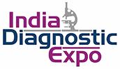 INDIA DIAGNOSTIC EXPO