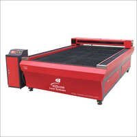 Industrial Flatbed Uv Printer