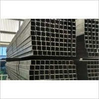 Structural Steel Tube