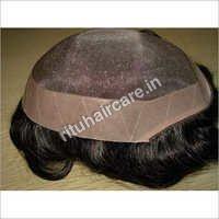 Men's Hair Wigs