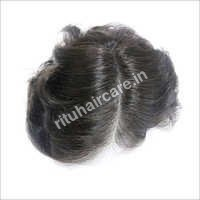 Hollywood style hair patch wigs
