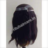 Women Hair Patch