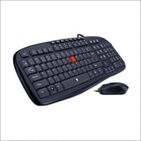 Wintop Keyboard