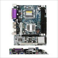 G41 Mother Board