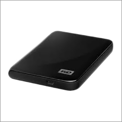 Portable Computer Hard Drive