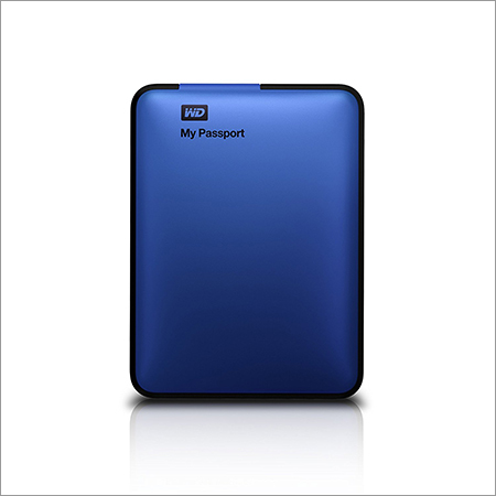 500 Gb Portable Hard Drive