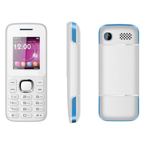 V01 - 1.8 Inch Bar Phone