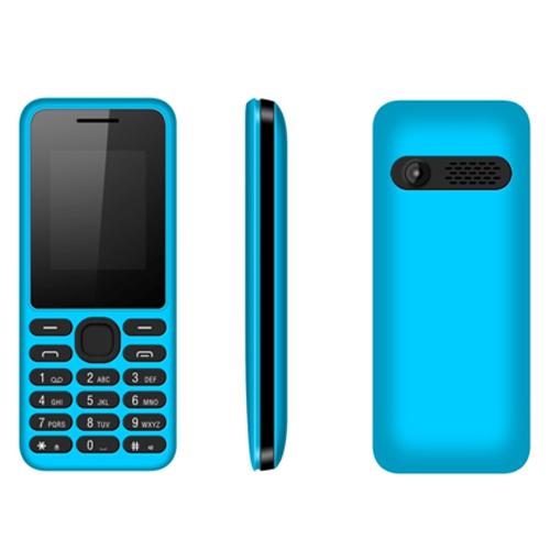 V02 1.8 Inch Bar Phone