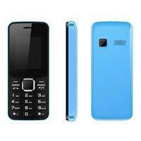 V03 - 1.8 Inch Bar Phone