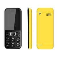 V04 - 1.8 Inch Bar Phone