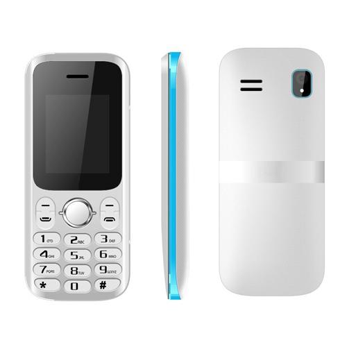 V05 - 1.8 Inch Bar Phone