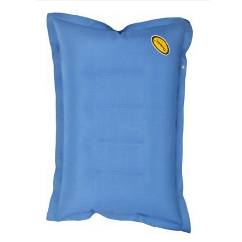 Duckback Double Colour Air Pillow