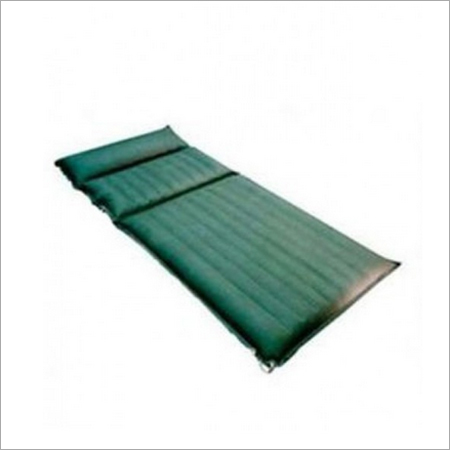 Duckback Pressuresore Preventive Waterbed