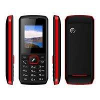 V06 - 1.8 Inch Bar Phone