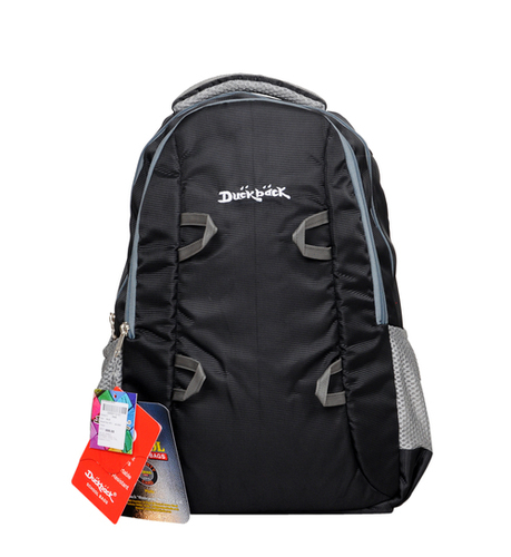 Travelling Laptop Bags