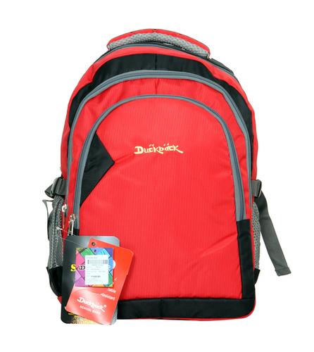 Duckback Brand Traingle Laptop Bag