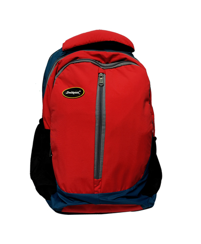 Duckback Grace Laptop Bag