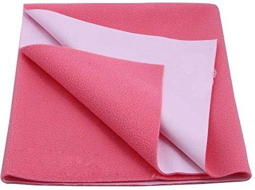 Rapid Dry Sheet Medium