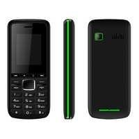V07 - 1.8 Inch Bar Phone