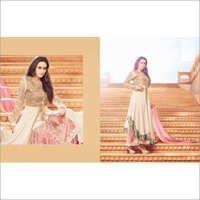 Ladies Designer Wedding Dresses