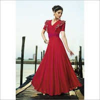 Ladies Fancy Wedding Dresses