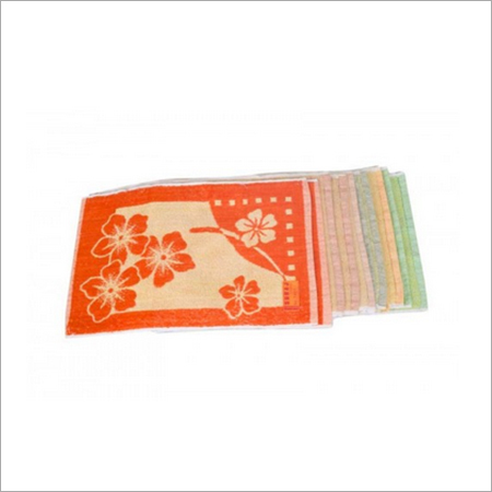 R.B Napkin Towel Set Of 12