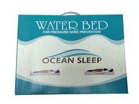 Pressure Sore Preventive Water Bed (PSP)