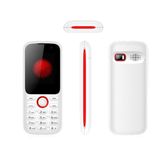 V09 - 1.8 Inch Bar Phone