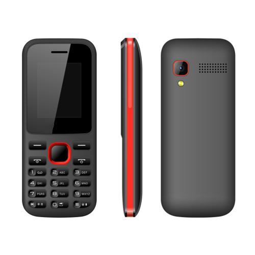 V10 - 1.8 Inch Bar Phone