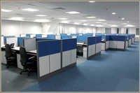 Decorative Interior Design Service