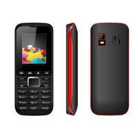 V11 - 1.8 Inch Feature Phone