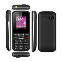 V12 1.8 Keypad Phone