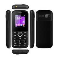 V13 - 1.8 Inch Bar Phone