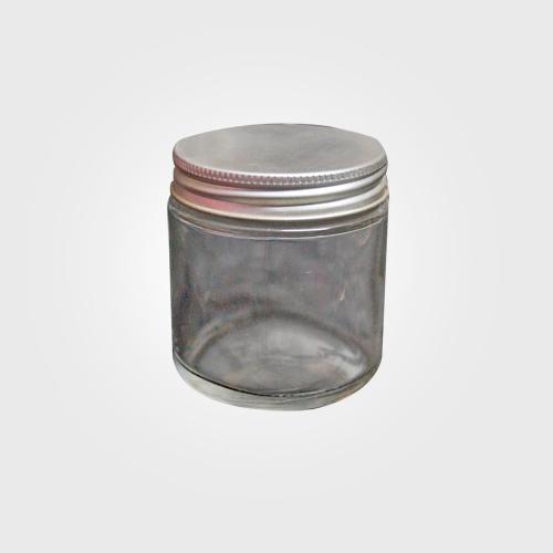 120ml Panel Jar