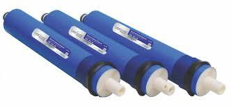 Super UV Barrel-Lexpure