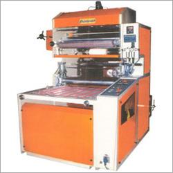 Thermal & Water Based Laminator