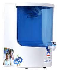 Aqua Dolphine