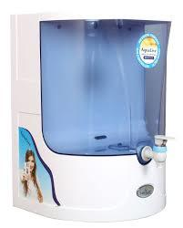 Domesic RO Purifiers