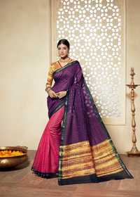 Latest Sarees Collection