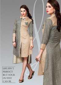 Latest Saree Designs