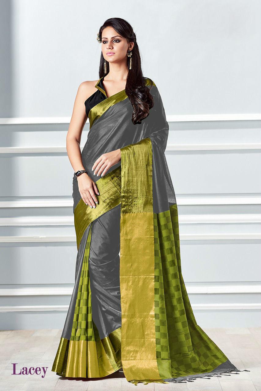 Online Designer Saree