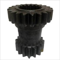 Clutch Shaft gear