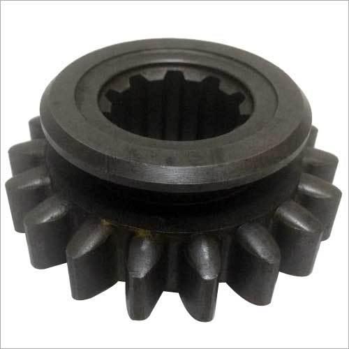 Pto gear 18-10T